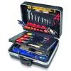 Werkzeugkoffer Parat CLASSIC 489.610.171