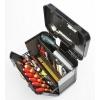 Werkzeugkoffer Parat EVOLUTION 2.012.535.981 mit Werkzeughalter