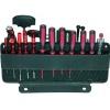Werkzeugkoffer Parat CP-7 Werkzeugtafel 491.000.551