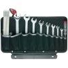 Werkzeugkoffer Parat Werkzeugtafel 594.011.161
