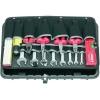 Werkzeugkoffer Parat Bodenschale 598.022.161
