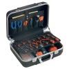Werkzeugkoffer Plano PC 400E
