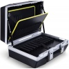 Werkzeugkoffer Raaco ToolCase Basic L - 67