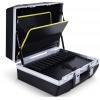 Werkzeugkoffer Raaco ToolCase Basic XL - 79