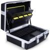 Werkzeugkoffer Raaco ToolCase Premium XL - 34/4F