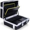 Werkzeugkoffer Raaco ToolCase Premium XL - 79