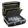 Werkzeugkoffer Raaco ToolCase Premium XLT Bodenschale