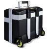 Werkzeugkoffer Raaco ToolCase Premium XLT mit Teleskopauszug