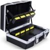 Werkzeugkoffer Raaco ToolCase Superior L - 6F