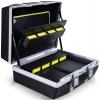 Werkzeugkoffer Raaco ToolCase Superior XL - 23/6F