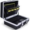 Werkzeugkoffer Raaco ToolCase Superior XL - 34/4F