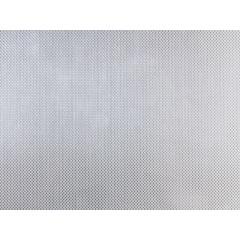 Alukoffer Oberfläche Aluminiumblech S40-Quattro natur