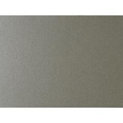 Alukoffer Oberfläche Laminat Mandarin grau