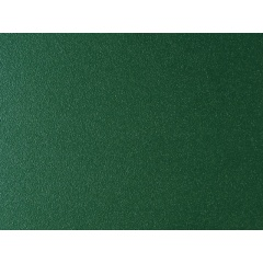 Alukoffer Oberfläche Laminat Mandarin grün