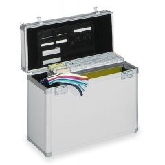 Alukoffer Transportboxen.at 130042