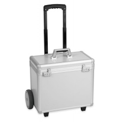 Alukoffer Transportboxen.at 130051