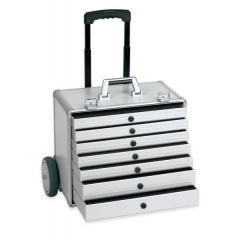 Alukoffer Transportboxen.at 130061