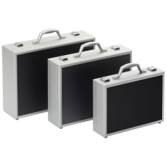 Alukoffer Transportboxen.at 270020.05