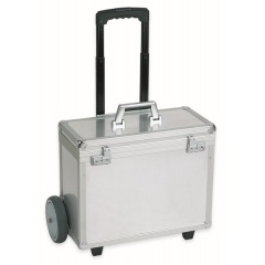 Alukoffer Transportboxen.at 71200