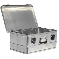 Aufbewahrungsbox Alutec A 40