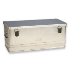 Aufbewahrungsbox Alutec A 81