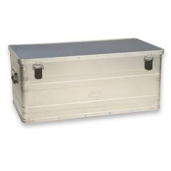 Aufbewahrungsbox Alutec B 140