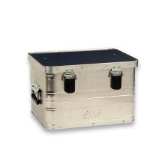 Aufbewahrungsbox Alutec B 29