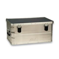 Aufbewahrungsbox Alutec B 47