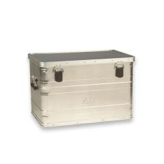 Aufbewahrungsbox Alutec B 70