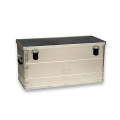 Aufbewahrungsbox Alutec B 90