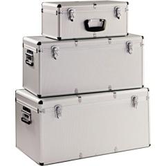 Aufbewahrungsbox B 200