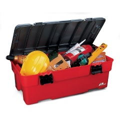 Aufbewahrungsbox Plano Voyager