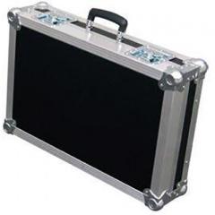 Flightcase Transportboxen.at Packcase 1