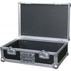 Flightcase Transportboxen.at Packcase 2