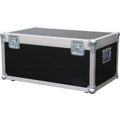 Flightcase Transportboxen.at Packcase 3