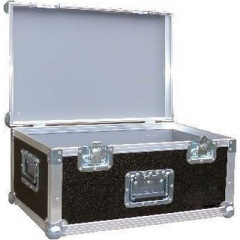 Flightcase Transportboxen.at Packcase 4