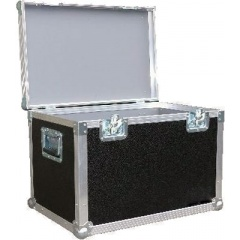 Flightcase Transportboxen.at Packcase 5