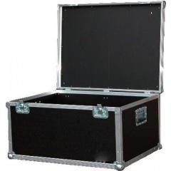 Flightcase Transportboxen.at Packcase 7