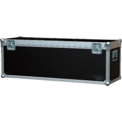 Flightcase Transportboxen.at Packcase 8