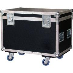 Flightcase Transportboxen.at Packtruhe 3
