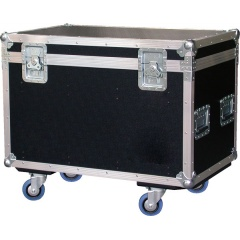 Flightcase Transportboxen.at Packtruhe 5