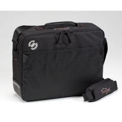 Fotokoffer Explorer Bag A