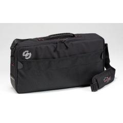 Fotokoffer Explorer Bag B