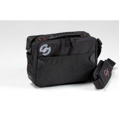 Fotokoffer Explorer Bag R