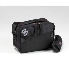 Fotokoffer Explorer Bag S