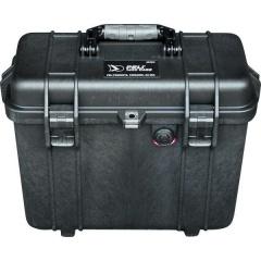 Fotokoffer Peli 1430