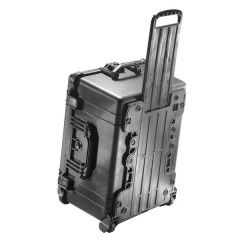 Fotokoffer Peli 1620