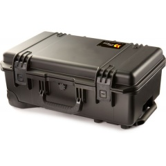 Fotokoffer Peli Storm iM2500