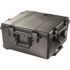 Fotokoffer Peli Storm iM2875