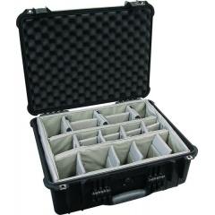 Fotokoffer Peli Unterteiler 1600